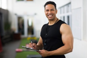 How To Sell Personal Training (without sounding like a sales person)