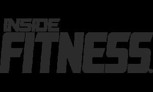 inside-fitness
