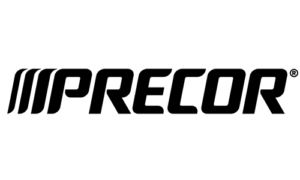 iprecor