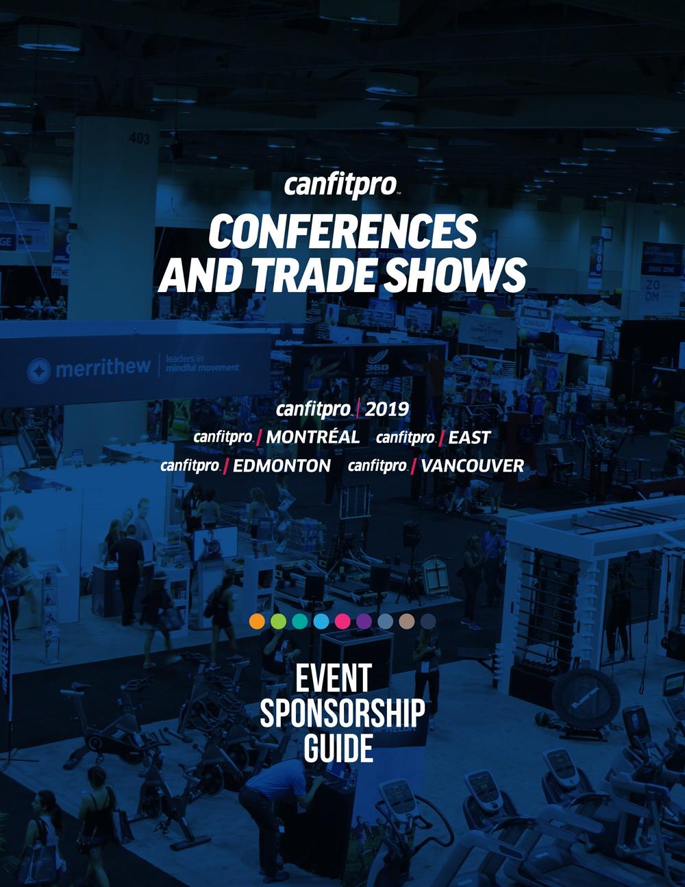 2019-Event-Sponsorship-Guide-s