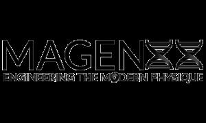 Magenxx-Logo