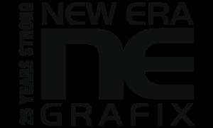 NEG-25