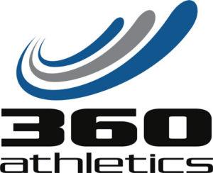 360-Athletics-s