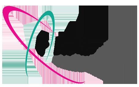 FMG-Logo-png