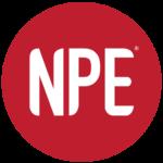 NPE_logos-150x150
