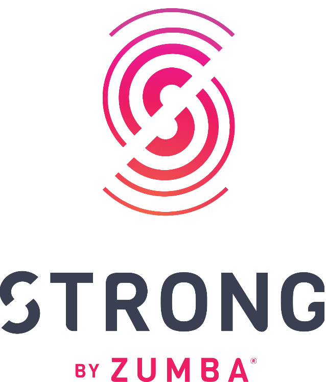 Strong-by-Zumba-logo-vertical