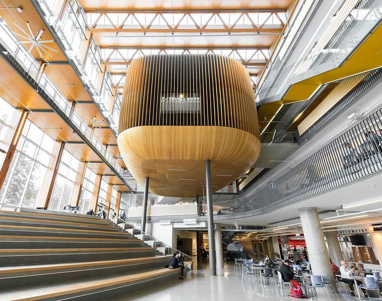 UBC-AMS-Nest-10182