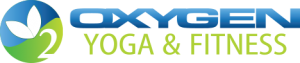 oxygen-logo-transparent-background-1-300x63