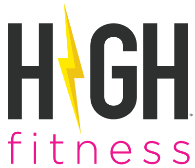 HIGH-Fitness---Logo-