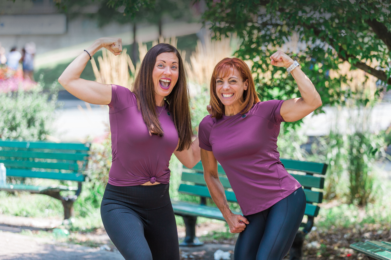 Fitness dating site Toronto