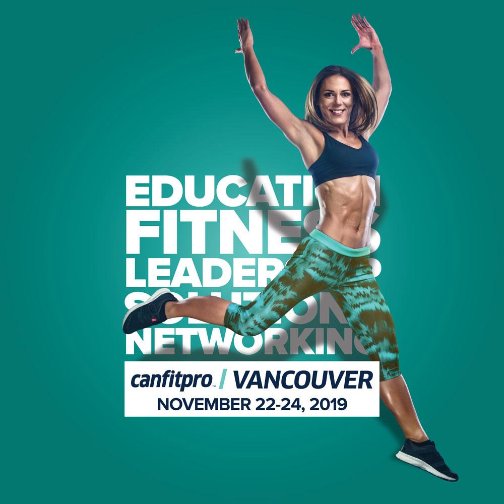 Vancouver-Branding-04