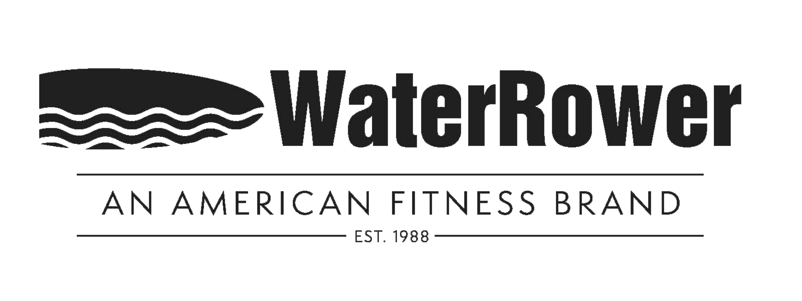 WR AnAmericanFitnessBrand C_Page_1_No Background