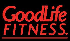 GOODLIFE-FITNESS-COED