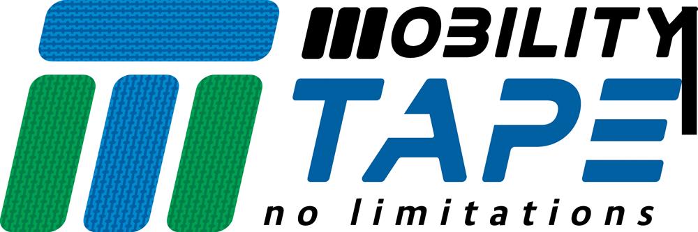 MT_logo_main_horiz-1