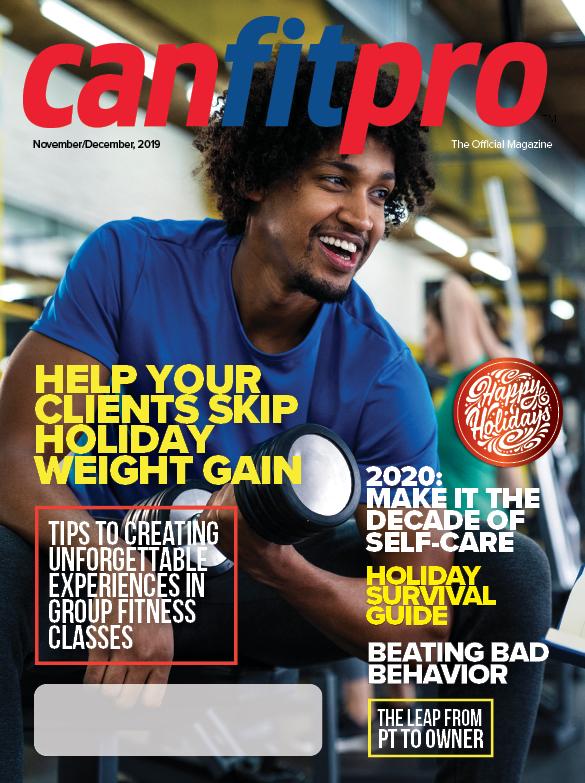 Nov-Dec-19 Magazine-cover