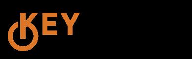 keystone_logo_FA-FullBlack (1)