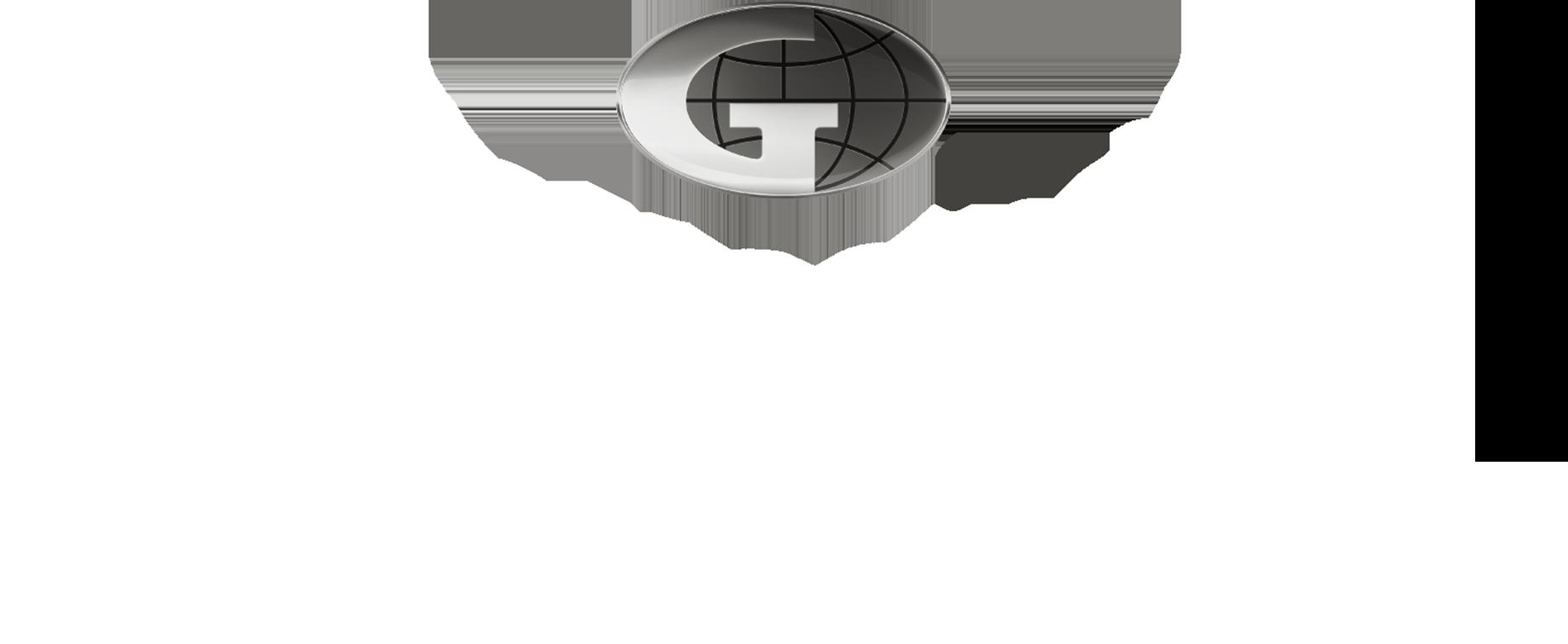 gallagher-white1
