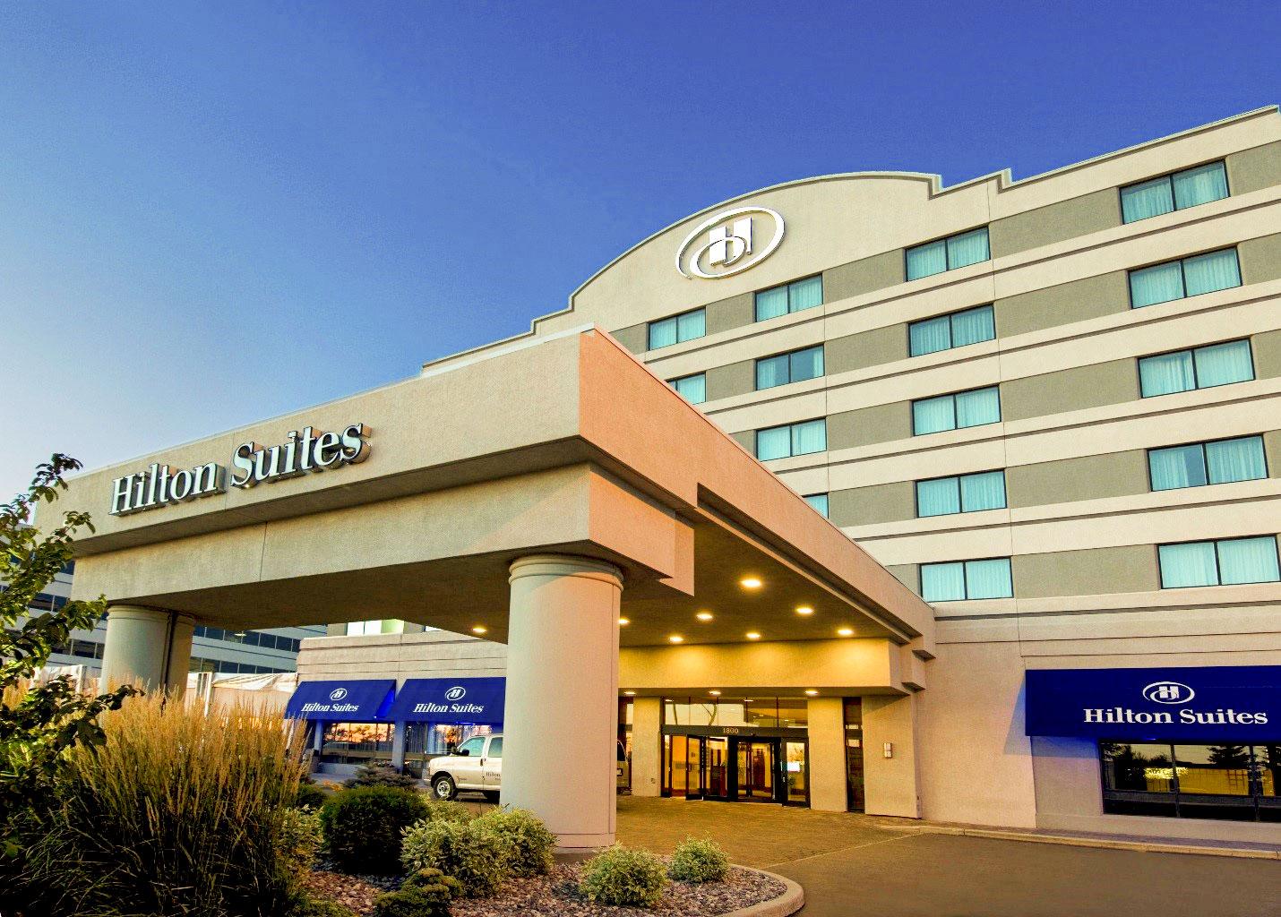 hotel-hs3