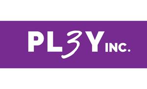 PL3YINC_Logo-(1)