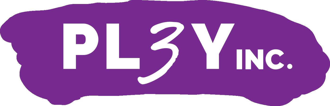 PL3YINC_Logo (1)