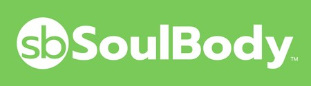 soulbody green