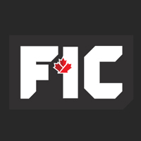 FITNESS INDUSTRY COUNCIL OF CANADA