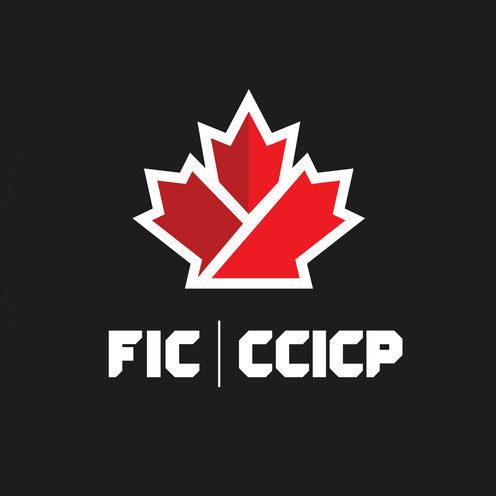 FIC-CCICP Logo