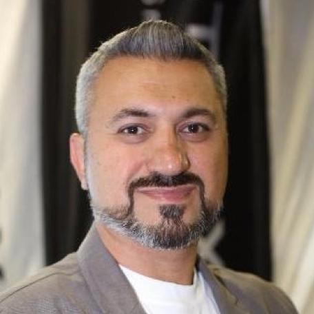 Obeid,-Nasser-bio-2019